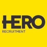 HERO Recruitment