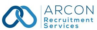Arcon Recruitment Services