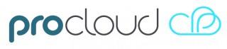 ProCloud Horizon Ltd