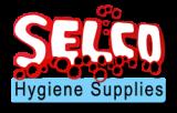 Selco Hygiene Supplies