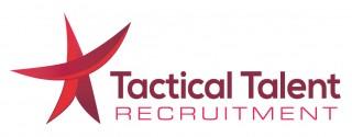 Tactical Talent Recruitment
