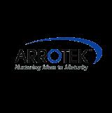 Arrotek Medical Ltd