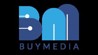 Buymedia