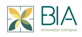BIA Innovator Campus