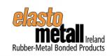 Elastometall Ireland