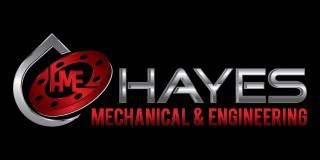 Hayes Mechanical & Engineering Ltd