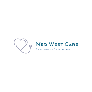 MediWest Care Employment Specialists