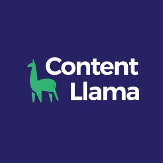 Content Llama Ltd