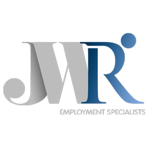 JWR Recruitment Specialists