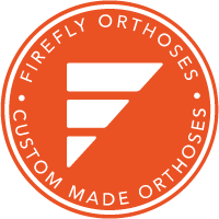 Firefly Orthoses (ROI) Limited
