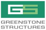 Greenstone Structures