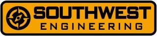 Southwest Engineering