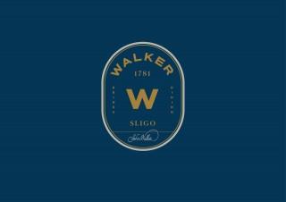 Walker 1781