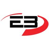 E3 Retail