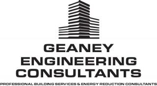 Geaney Engineering Consultants