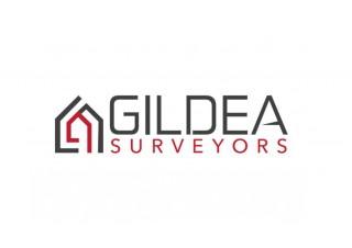 Gildea Surveyors